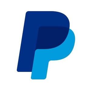 PayPal alkaa ottaa vastaan bitcoin-maksuja