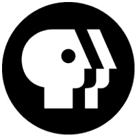 PBS and WGBH join their distribution businesses