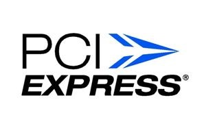 PCI Express cabled version to take on Thunderbolt