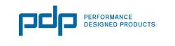 GDC09: PDP tuo liiketunnistusohjaimet Xbox 360:lle ja PS3:lle