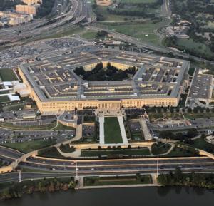 """Yhdysvaltain asevoimat ottaa ennakoivaa tekoälyä käyttöön: Paljastaa uhat jo """"päiviä ennen niiden tapahtumista"""""""