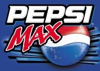 Pepsi avasi verkkomusiikkikaupan Suomessa