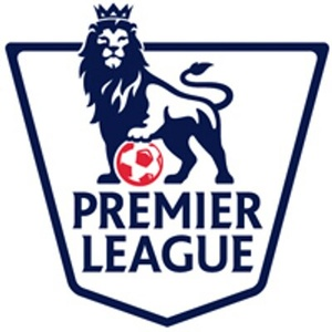 Premier League: Stop posting goal videos online