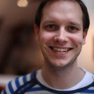 The Pirate Bay founder Peter Sunde arrested in Sweden