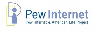 """15 % amerikkalaisista ei käytä nettiä - kolmannes näistä koska se on """"ajanhukkaa"""""""