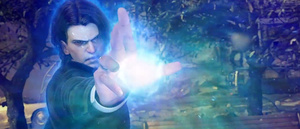 E3 2014: New Phantom Dust announced for Xbox One