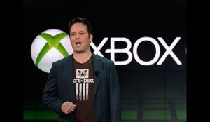 New Xbox promises fast frame rates, cross-gen gaming, controller compatibility and more