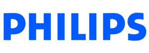 Philips sulloo 3D-elokuvat Blu-raylle