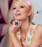 Paris Hilton sued for not promoting movie