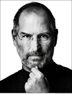 Steve Jobs had liver transplant, says WSJ