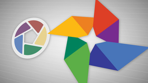Google says goodbye to Picasa