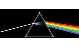 Pink Floyd finally goes digital