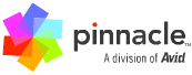 Pinnacle expands PCTV HD line-up