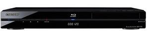 Blu-ray-soittimet testissä: Pioneer BDP-120 -ensikatsaus