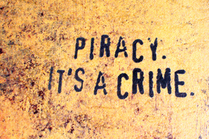 Here is the RIAA's list of 50 top pirate sites that are an 'assault on our humanity'