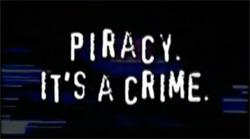 Google sulkee mainosrahoitteisten piraattisivustojen rahahanat