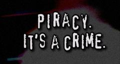 5 ISPs agree to help entertainment industry fight online piracy