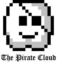 The Pirate Bay meni pilveen - lisää toimintavarmuutta ja parempi suojaus
