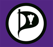 Pirate Party becomes most popular political party in Iceland