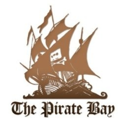 02 blocks access to The Pirate Bay