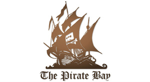 Google rejects Pirate Bay removal request