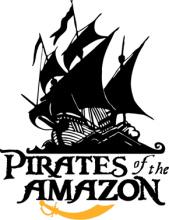 Firefoxin Pirates of the Amazon -laajennos lataa Amazonin tuotteet ilmaiseksi