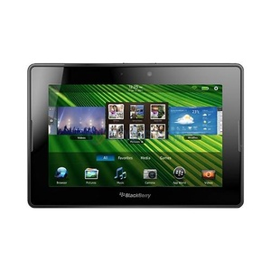 BlackBerry decides to pull the life support plug on PlayBook tablets, will no longer update them to BB10