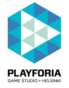 Suomalainen peliyhtiö myytiin ulkomaille 5 miljoonalla eurolla