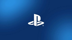 PS5 won't launch in the next year