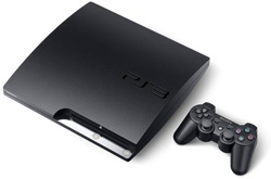 Sony leikkasi PlayStation 3:n hintaa