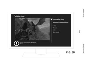 PlayStation 5:stä löytyvä PlayStation Assist -ominaisuus paljastui?