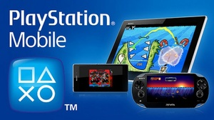 PlayStation Mobile is dead
