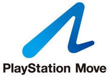 PlayStationin Move-lisälaitetta myyty 4,1 miljoonaa kappaletta