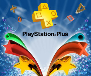 PlayStation Plus memberships double thanks to 'Instant Game Collection'