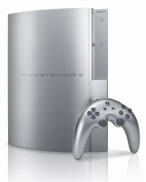 PS3 will cost around 500 euros