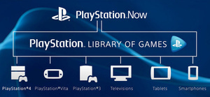 Sony: You will need a DualShock controller to play PS3 games via PlayStation Now