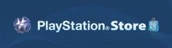 Sony toi PS2-pelit Euroopan PlayStation Storeen