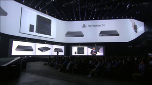 PlayStation TV coming to U.S. and Canada for $99