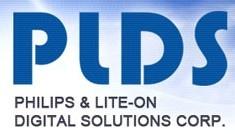 PLDS:n Blu-ray-asema maksaa 179 euroa