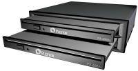 Plextor reveals PX-DB600 dual-bay for desktops
