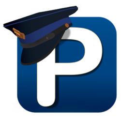 Plitter, eigen interne twitter voor politie