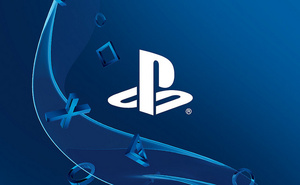 Sony PlayStation 4 system update 2.50 available tomorrow including suspend/resume and external backups
