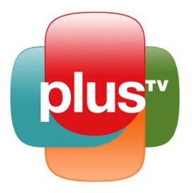 Viritä PlusTV:n kanavat näkyviin ilmaiseksi