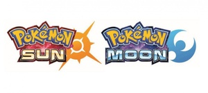 Nintendo unveils Pokemon Sun and Moon