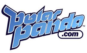 Polarpanda.com myy nyt myös Virosta