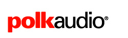 Polk I-Sonic adds iTunes tagging for HD Radio