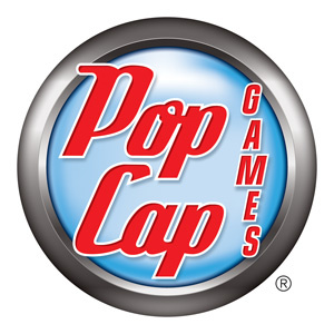 PopCap denies it's being sold for $1 billion