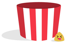 R.I.P. Popcorn Time: The 'Netflix of piracy'