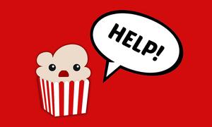 Popcorn Time is weer terug!