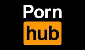 """PornHub aikoo """"nettipornon Netflixiksi"""""""
